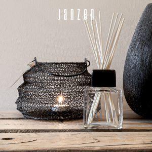 Home Oil Fragrance Sticks & Refill