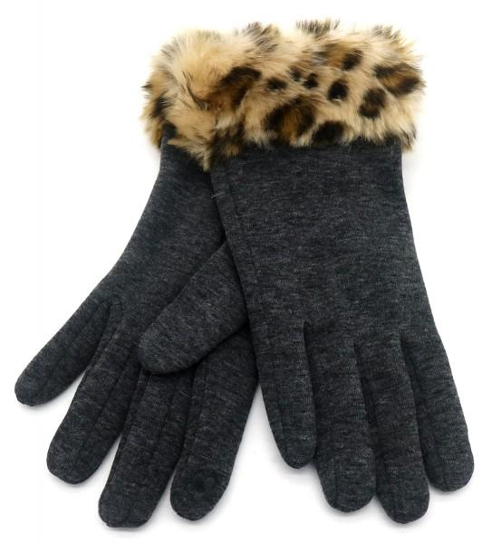 Handschoenen , mutsen en petten